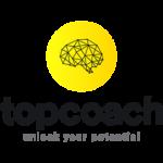 Logo_Topcoach