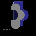 logo_indepcie_vectorizado_0