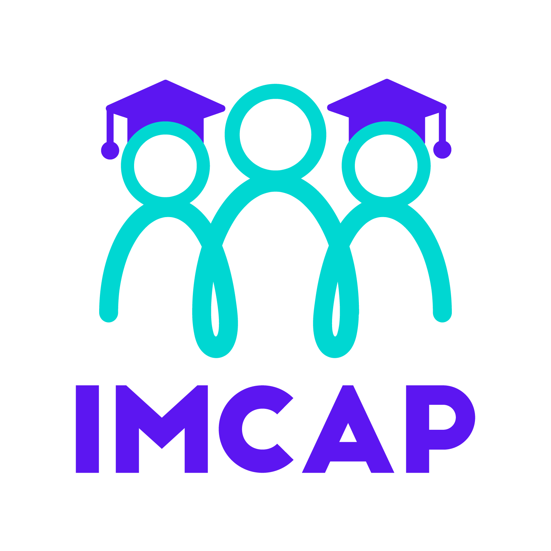 IMCAP